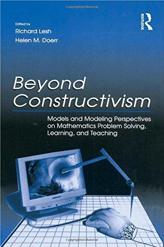 research papers on constructivism The following article is being carried out to trace the journey of constructivism from piaget to contemporary researchers thus the discussion can be divided.